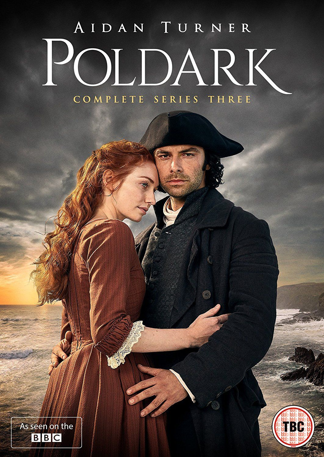 Book Cover Series Tv ~ Poldark series dvd  books covers of past