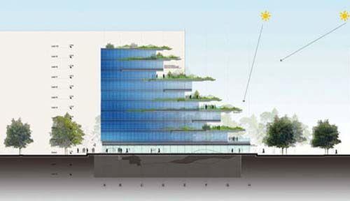 inefficienza energetica degli edifici - Cerca con Google
