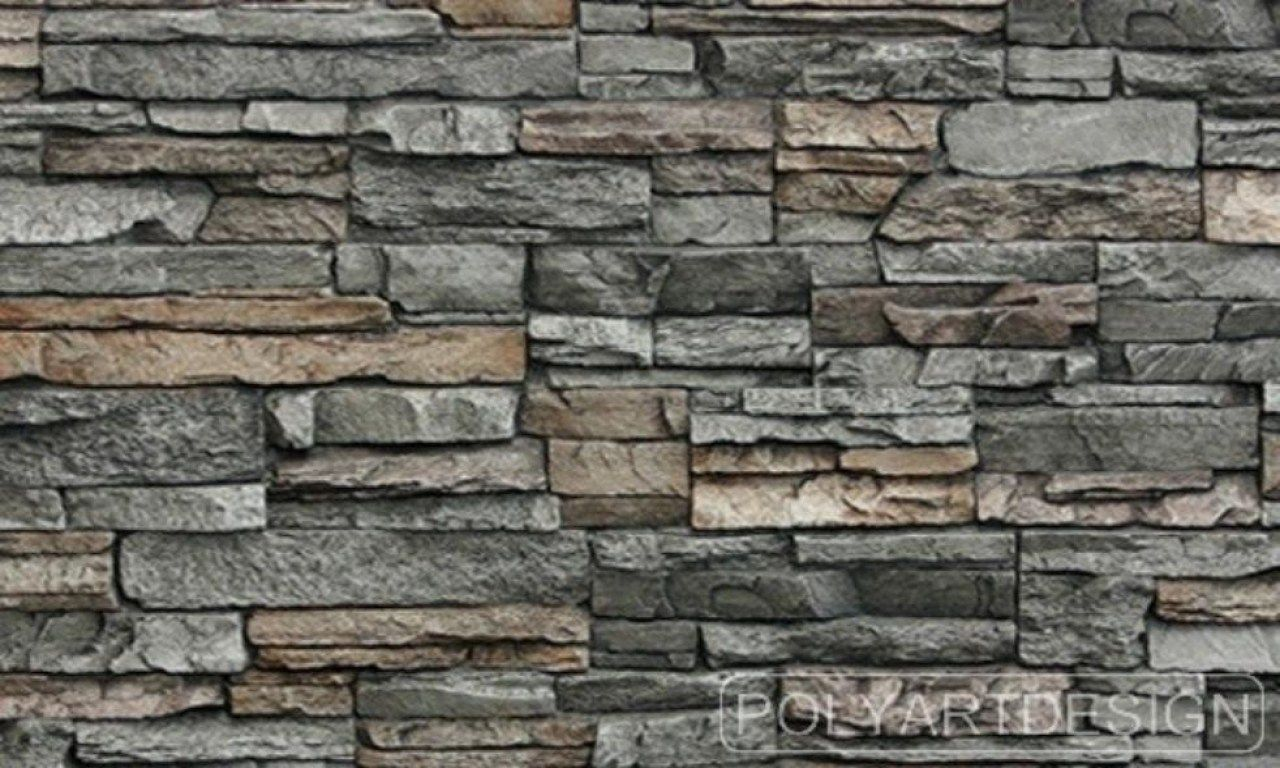 Airstone Home Depot Airstone Tile Artificial Brick Siding Artificial Brick Stone Artificial Exterior Stone Stone Veneer Exterior Stone Veneer Stone Wall Panels