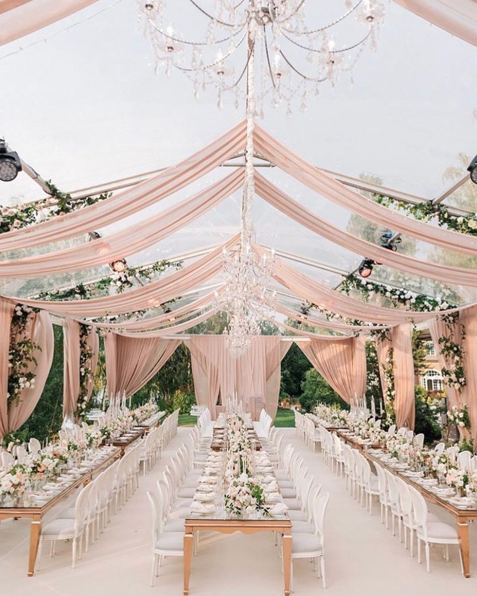 Your Ultimate Wedding Planning Timeline