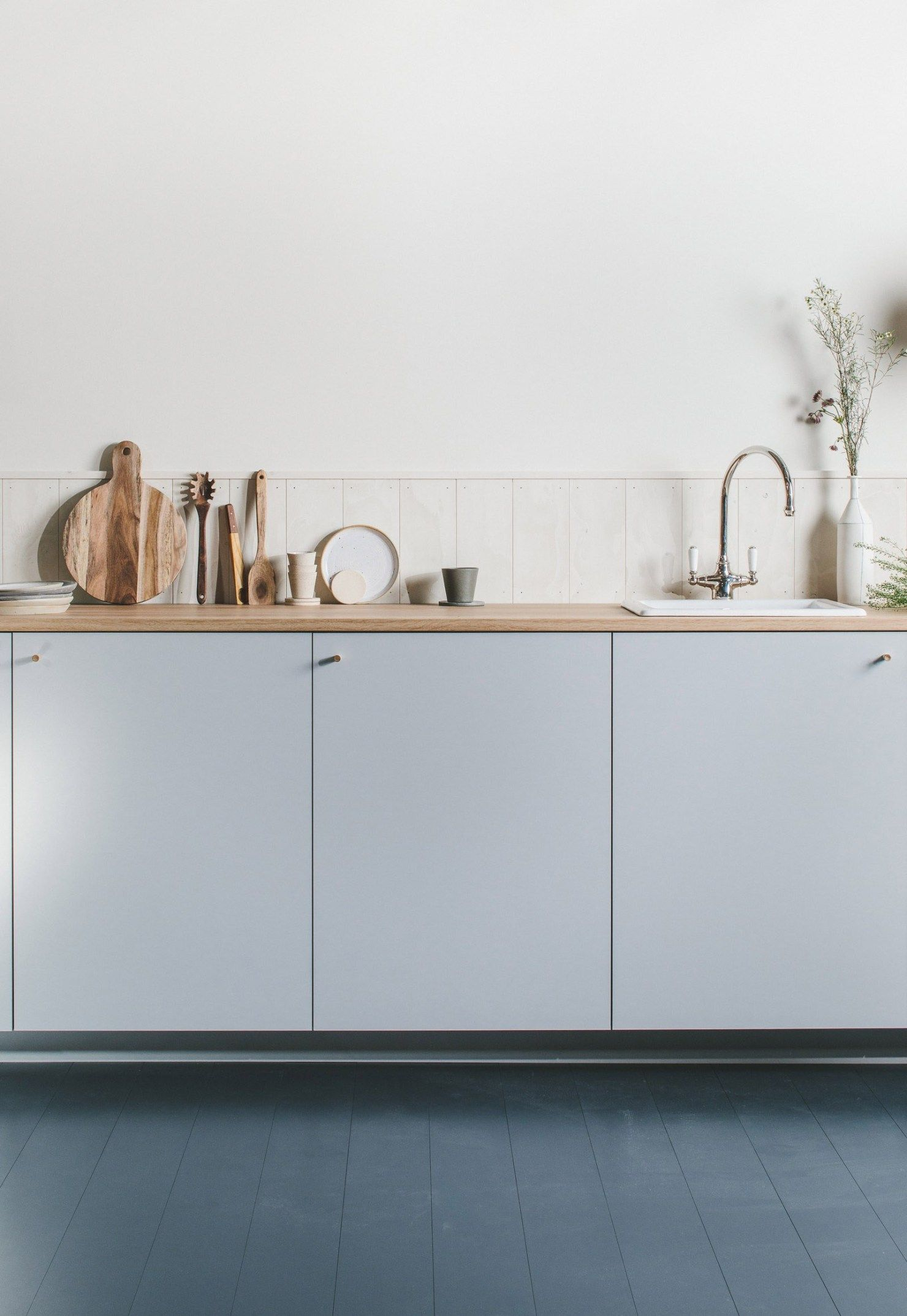 Six Brands To Help You Customise Ikea Kitchen Cabinets These Four Walls In 2020 Ikea Kitchen Cabinets Ikea Kitchen Design Minimalist Kitchen Design