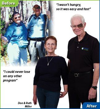 Health at any age!  #weightloss #habitsofhealth #tsfl #healthatanyage