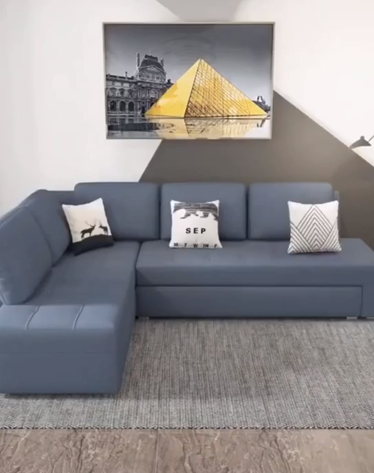 30 Room Design Ideas You Ll Want To Steal In 2020 Modern Furniture Living Room Sofa Bed Design Furniture Design Living Room