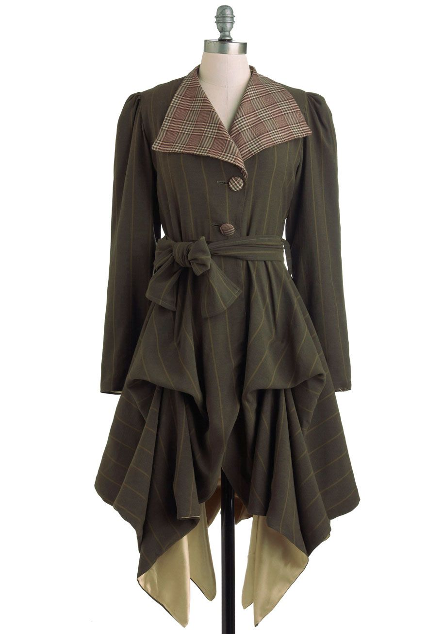 78 Best images about Steampunk/goth/emo/punk clothes on Pinterest