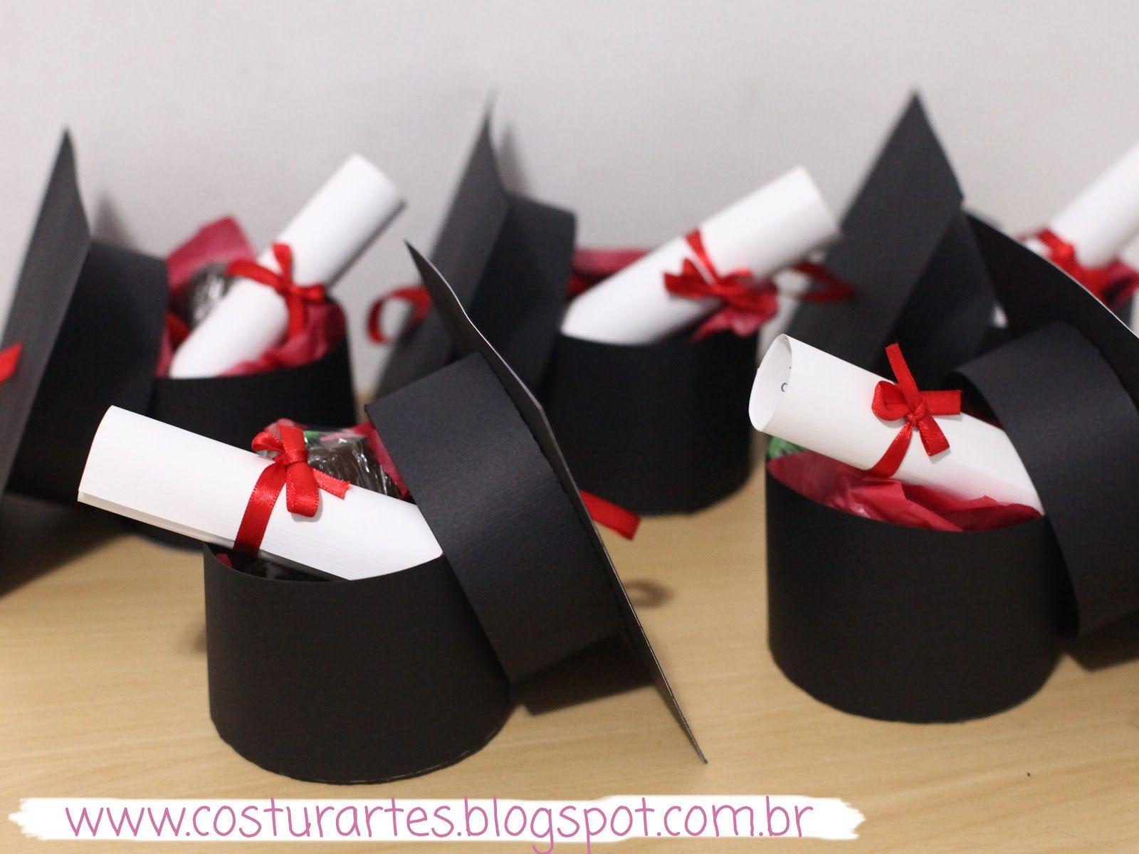 geschenkideen abitur geldgeschenke abschluss. Black Bedroom Furniture Sets. Home Design Ideas