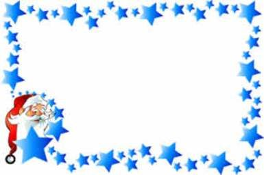 Christmas Clip Art Borders Indesign Arts And Crafts Free