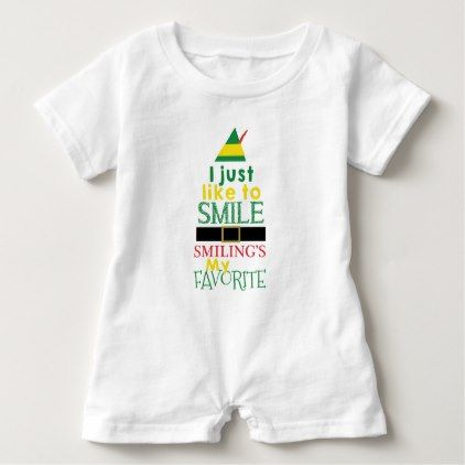 BABY Gift Christmas Custom personalised TODDLER T Shirt Any text you want
