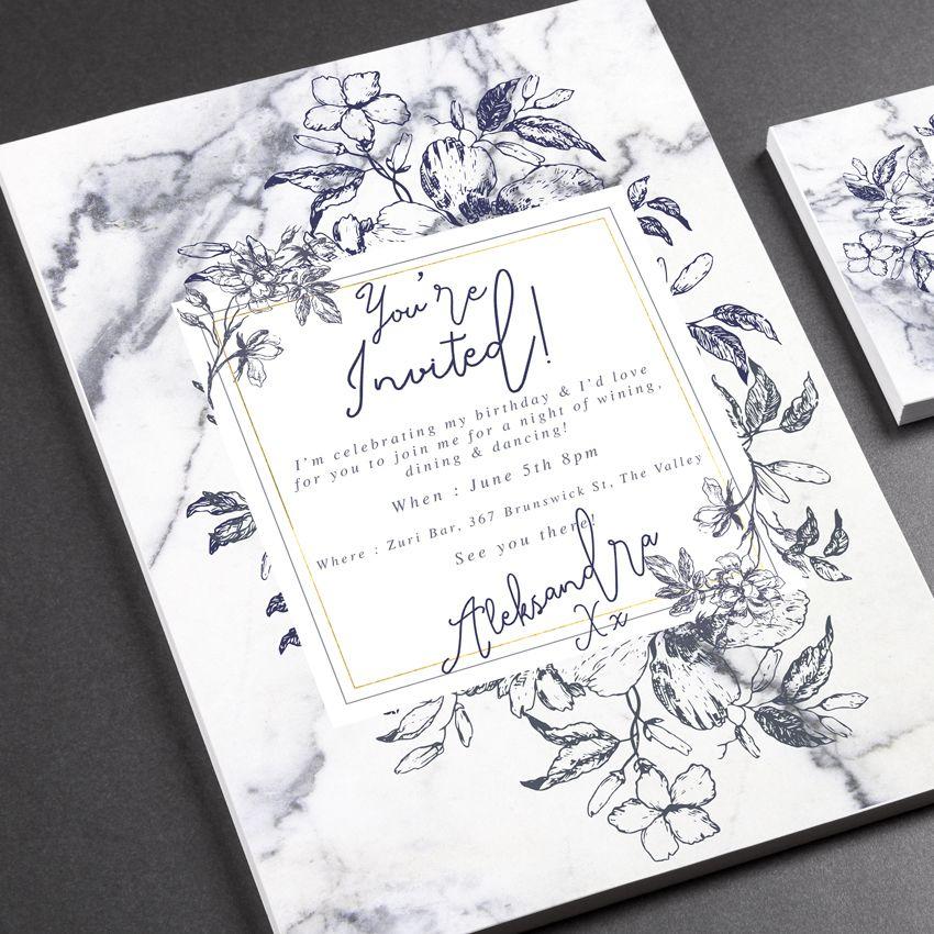 Invitation design on the loop convites de casamento aquarelados invitation design on the loop stopboris Choice Image