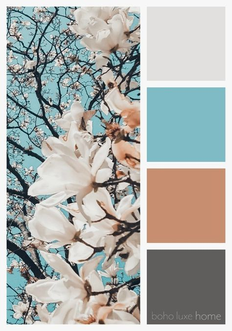 37 Color Palettes Inspired by Japan – SmithHönig