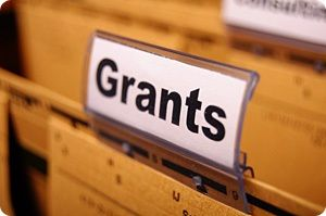Writing Grant Requests  Grant Writing Essentials And Grant Proposal