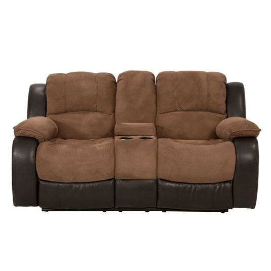Enjoyable Victory Non Power Loveseat In Taupe Jeromes Furniture Lamtechconsult Wood Chair Design Ideas Lamtechconsultcom
