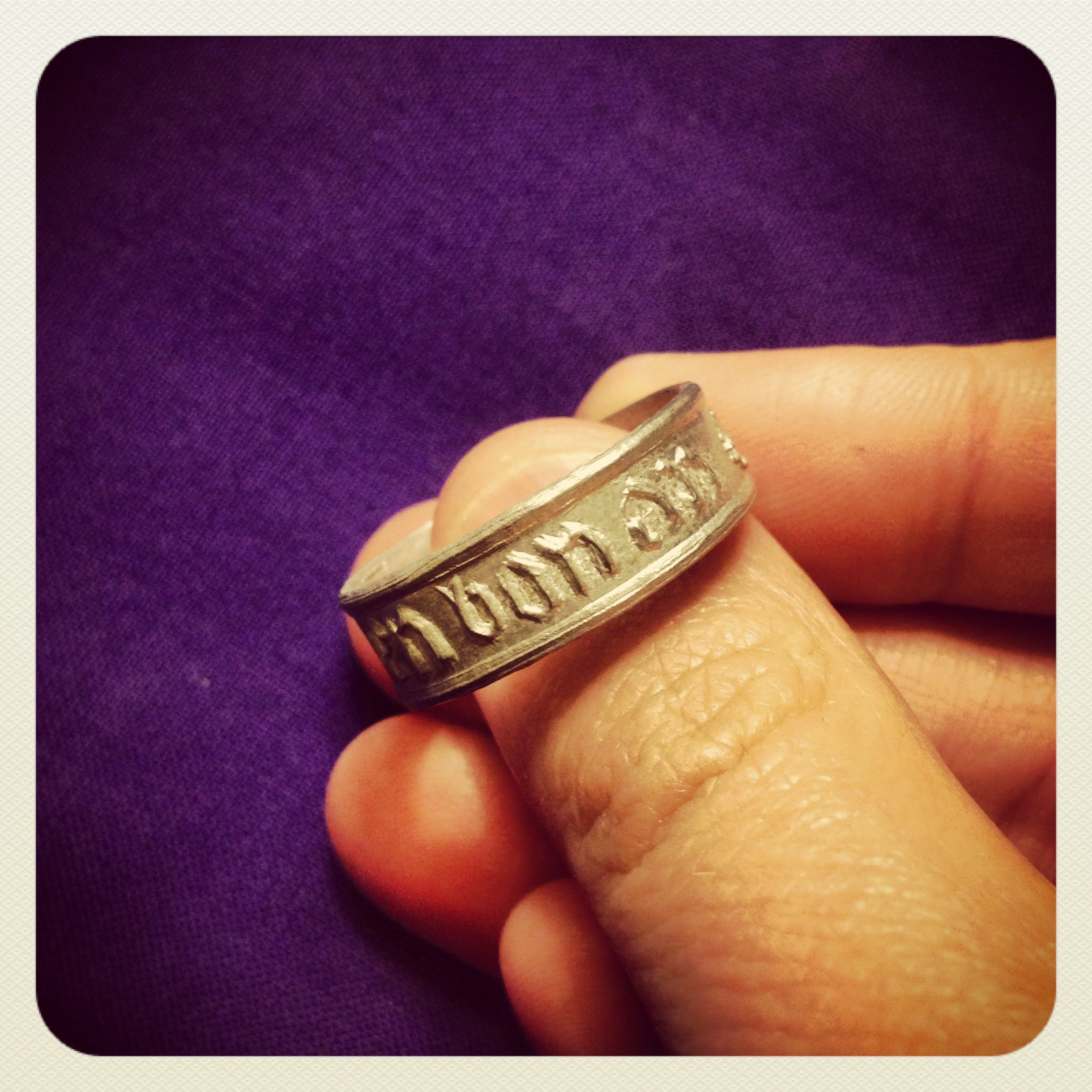 horse colored pewter of diamond rings wedding stones engagement lovely and