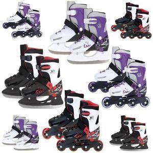 Roller skates, ice skates, - Buscar con Google