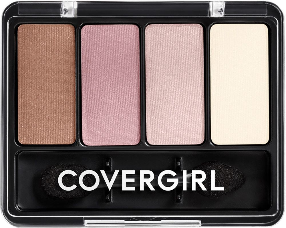 CoverGirl Eye Enhancers 4 Kit Shadows Ulta Beauty in