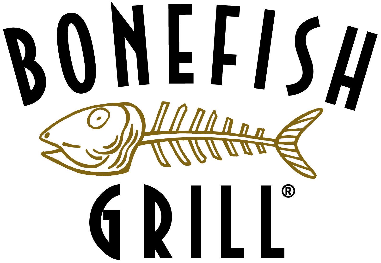 d109d3feb51aea29fd9d986bf8fa84e3 - Bonefish Grill Job Application Pdf