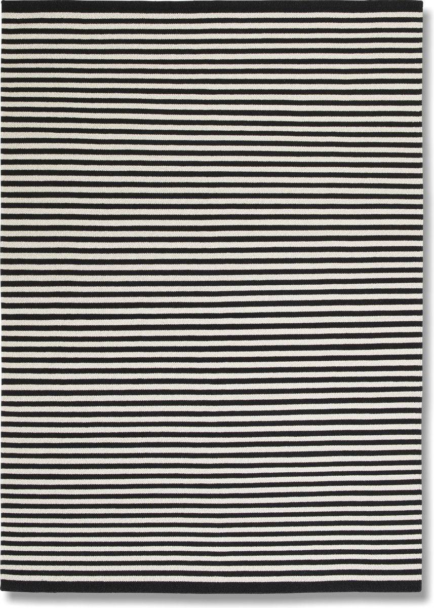 Teppich Schwarz Weiß Gestreift streifen schwarz weiß teppiche streifen schwarz