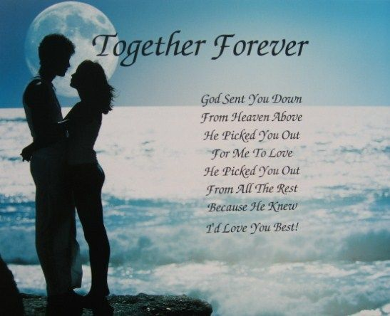 Cute Anniversary Poems For Couples Happy Anniversary To My Husband Great Love Quotes Happy Anniversary Quotes