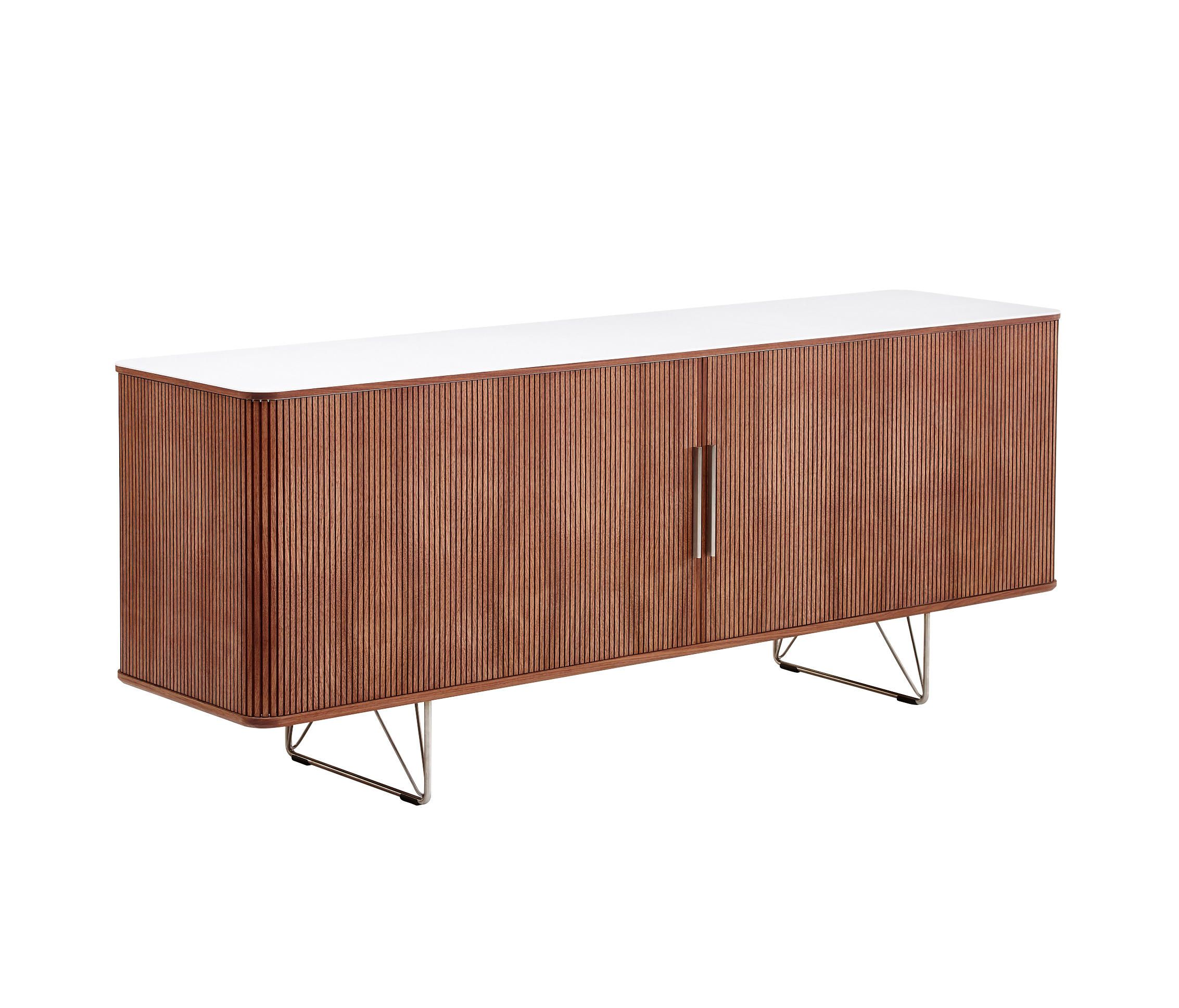 AK 2730 SIDEBOARD - designer Sideboards from Naver ✓ all information ✓ high-resolution images ✓ CADs ✓ catalogues ✓ contact information ✓ find..