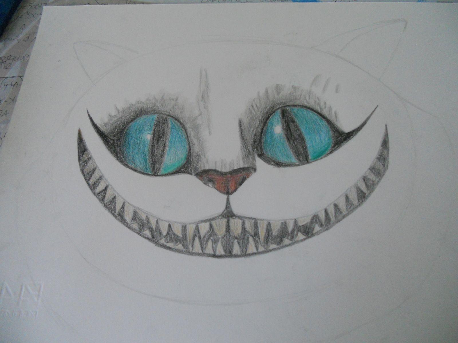 Disegni tumblr cerca con google disegni pinterest for Disegni tumblr facili a matita