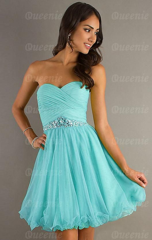 17  images about Homecoming Dresses for Christina on Pinterest - A ...