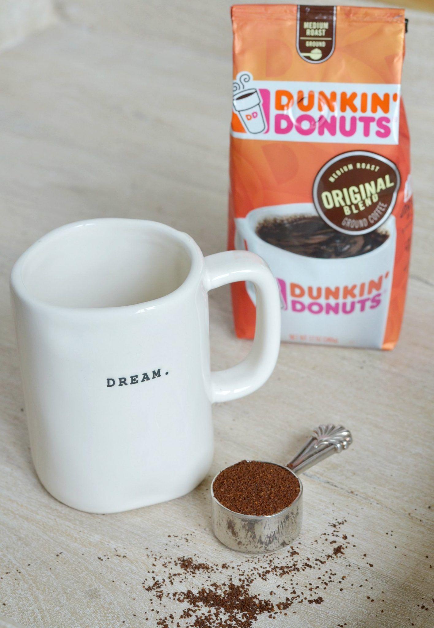 Caramel Coffee Recipe Coffee recipes, Caramel coffee