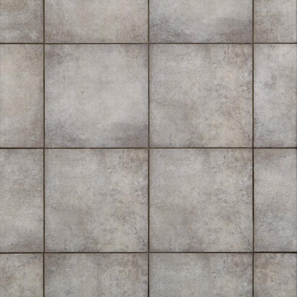 Tulsa Gray Ceramic Tile Grey Ceramic Tile Ceramic Tiles Beige Ceramic