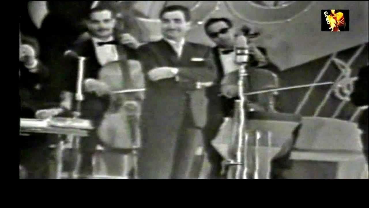 ناظم الغزالي يا ام العيون السود حفلة الكويت عام 1963م Fictional Characters Youtube Character