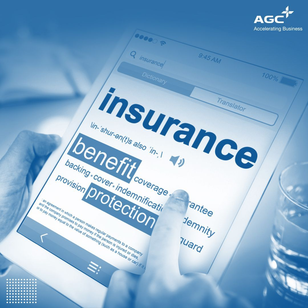 Digital Way Forward For Insurance Industry Insurance Industry