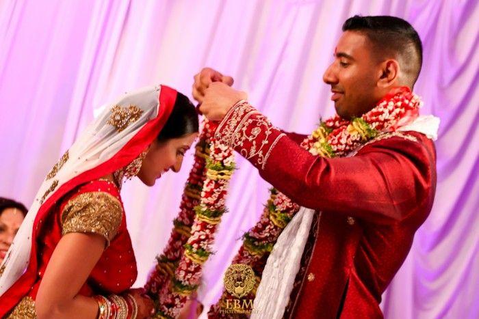 the essential guide to hindu weddings shopping list flowers rh pinterest com