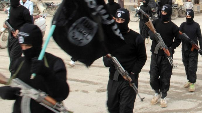 instagr al qaeda fighters attacked - 690×388