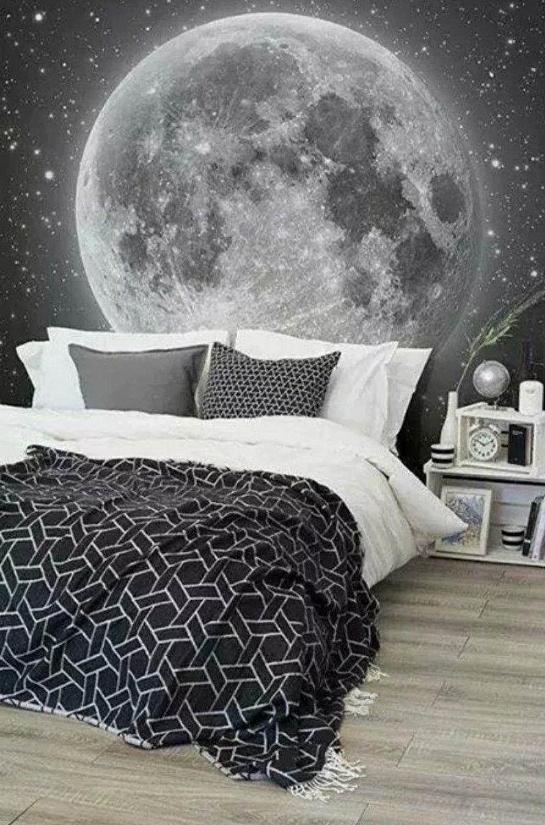 pin by cynthia merrill on home in 2018 pinterest bedroom room rh pinterest com