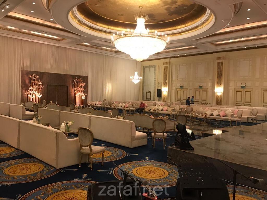 فندق راديسون بلو الرياض الفنادق الرياض Home Decor Home Decor