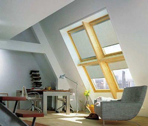 practical home office desk for living rooms design styles interior rh in pinterest com