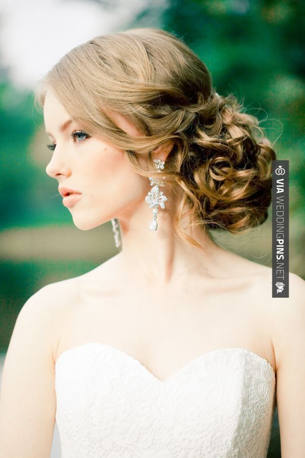 indian wedding hairstyle gallery%0A Pictures of Updo Hairstyles Wedding  Get hairstyles ideas and inspiration  with Updo Hairstyles Wedding