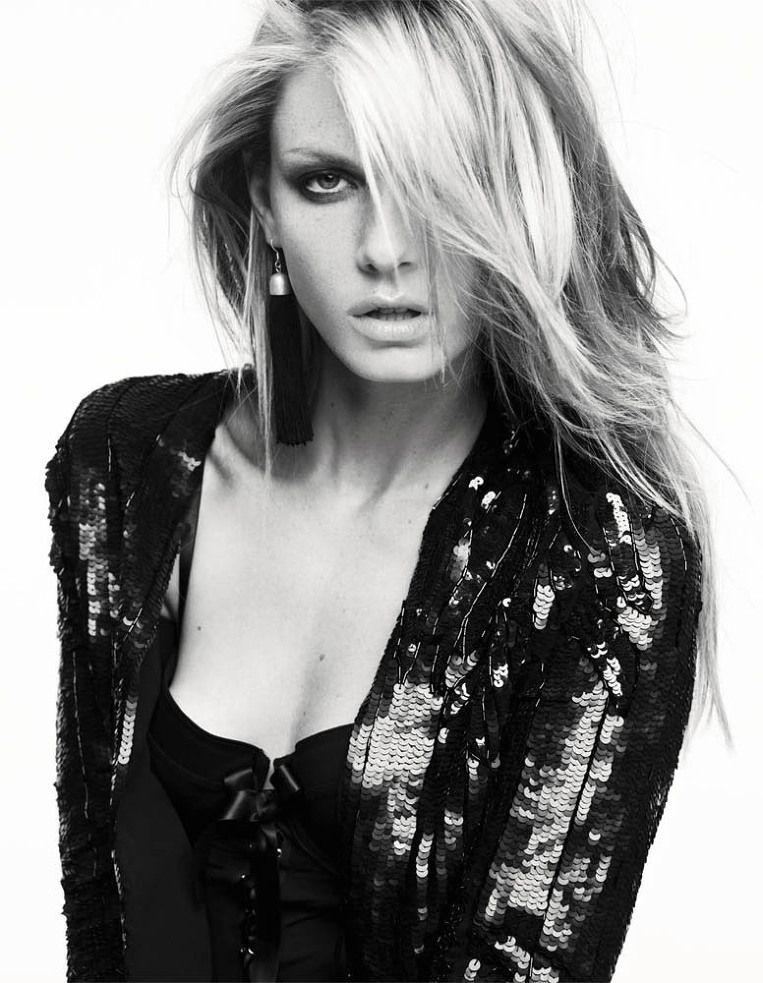 H&M magazine Fall 2009