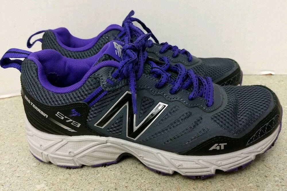 new balance 573