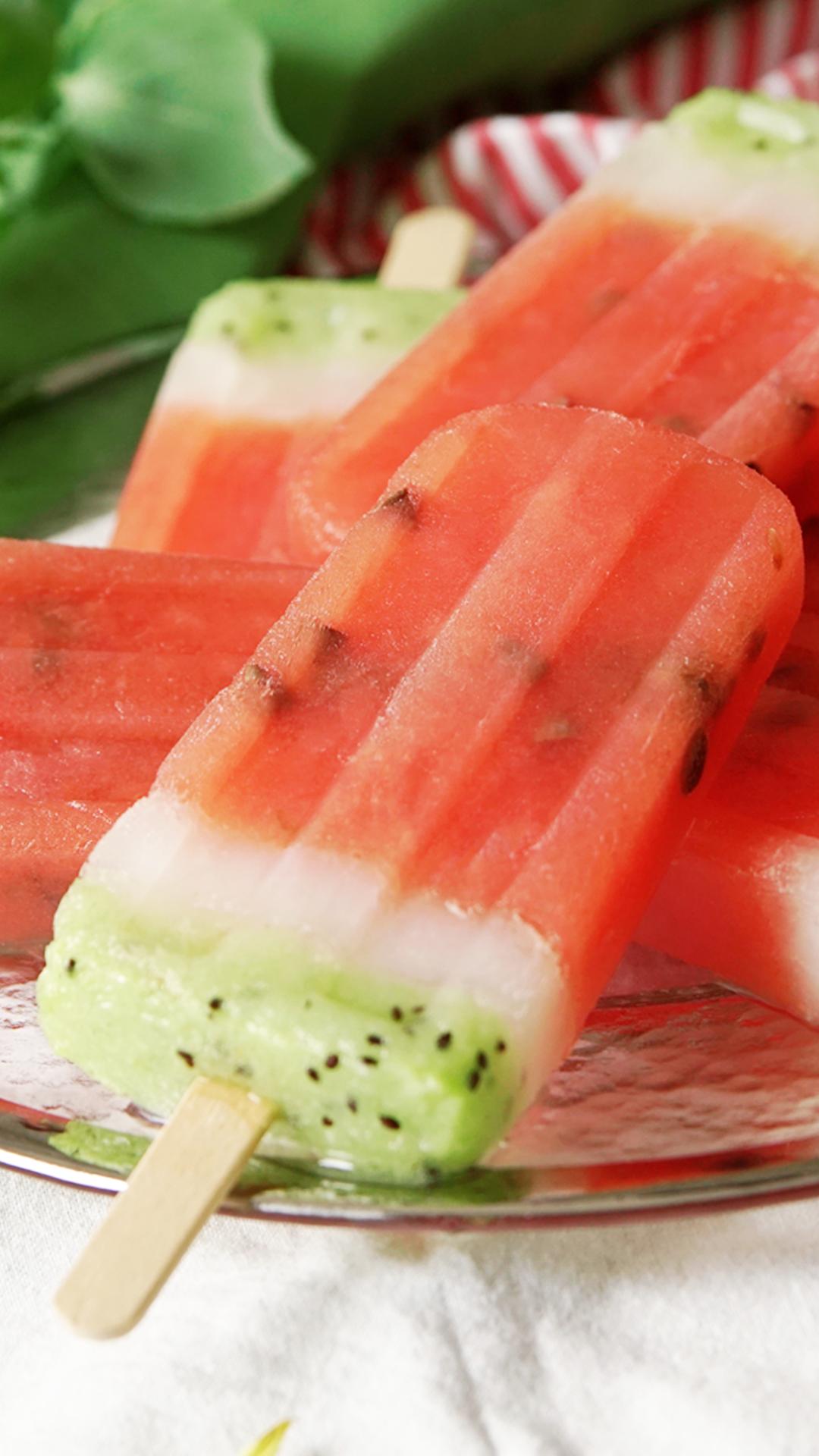 Watermelon Bar
