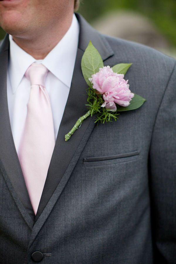 Linville Wedding By Nancy Ray Photography Dark Grey