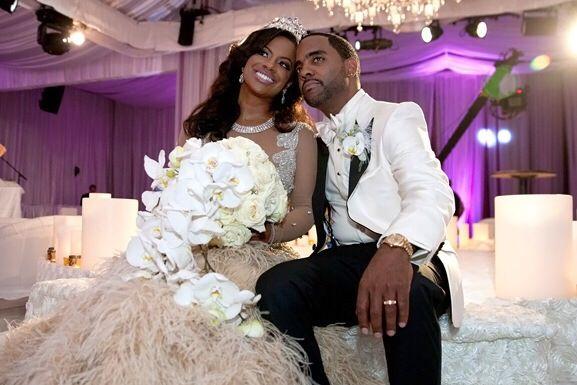 diva snap com kandi burruss wedding album reality tv diva rh pinterest com