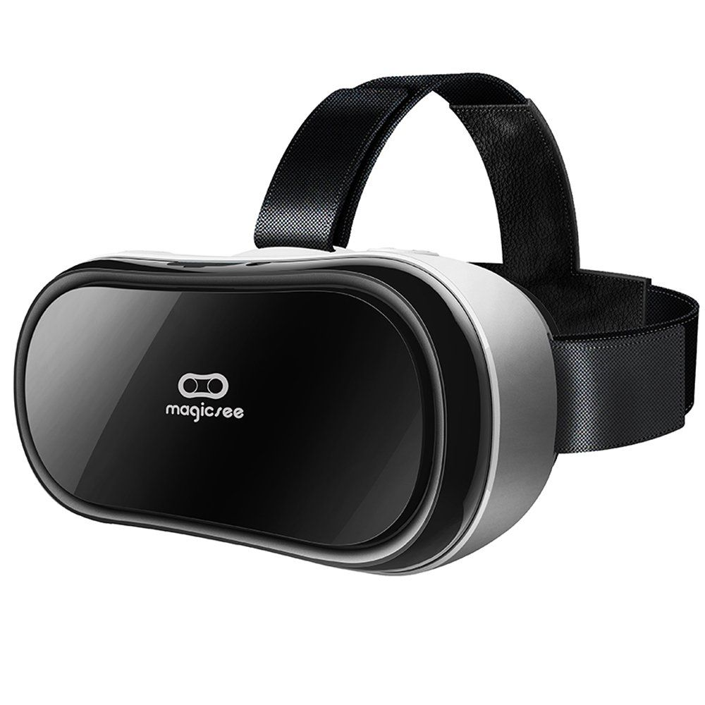 Image result for HYON VR Headset