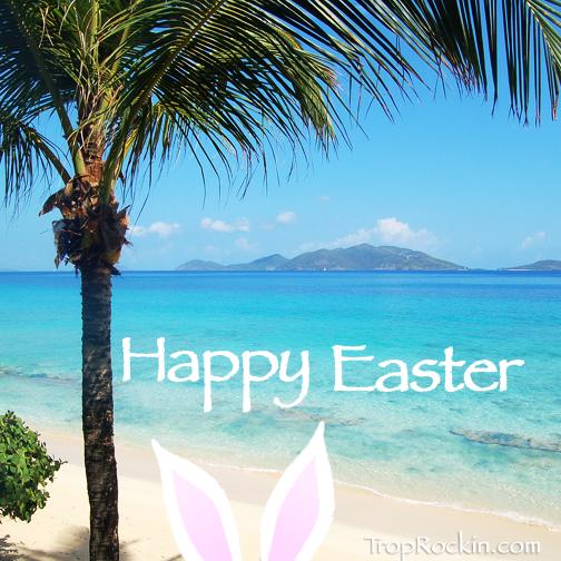 Boynton Beach Christmas Pageant 2021 Lds Happy Easter From The Caribbean Beach Beach Instagram Captions Happy Easter Wishes Happy Easter