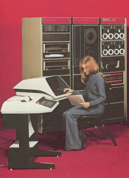 this is the laptop model retro futuristic science fiction sci rh pinterest com