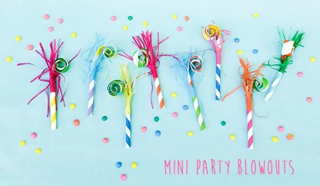 Pin On Perfect Parties