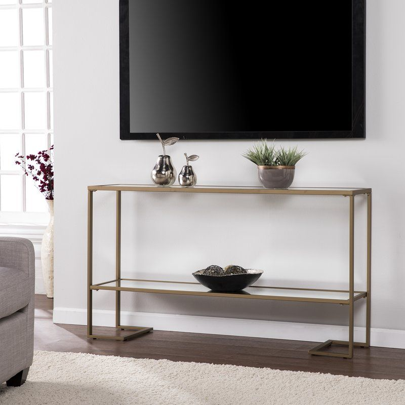 jai console table in 2019 camp entryway console table narrow rh pinterest com