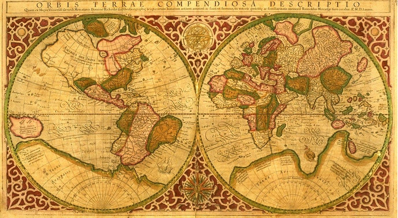 MercatorMap1587jpg 1378756 MercatorMap1587jpg 1378756 E