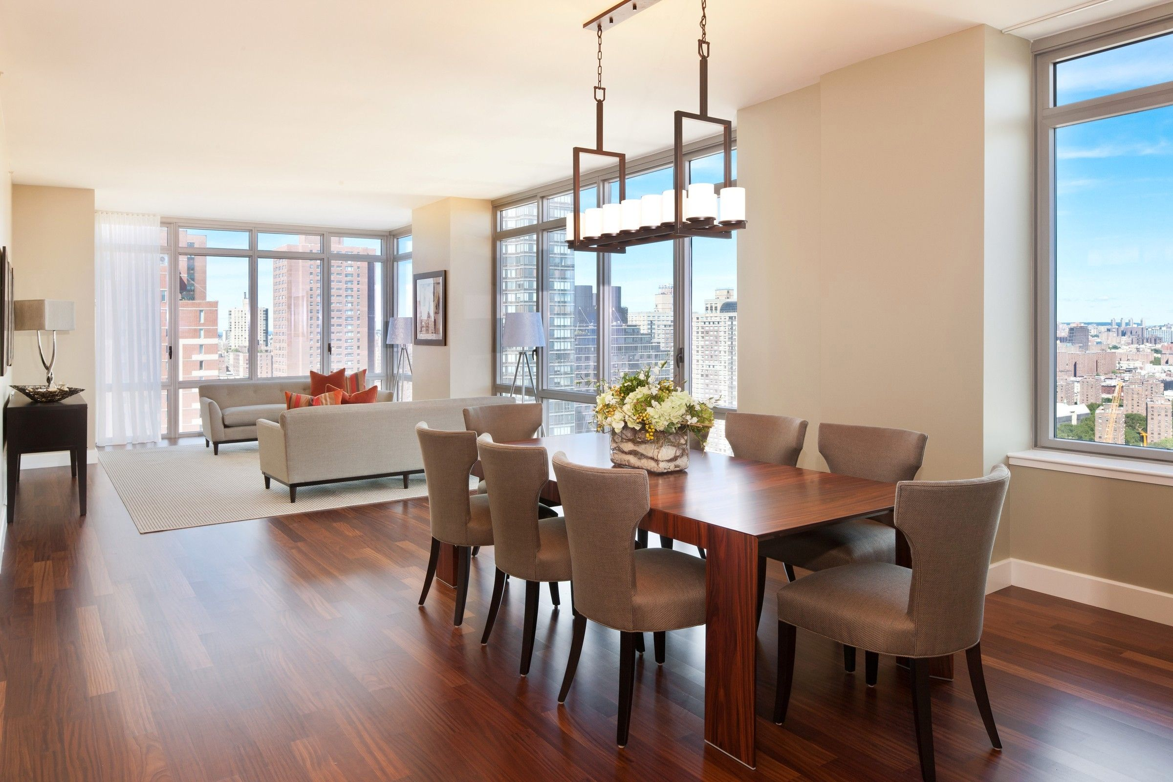 dining room chandeliers for dining rooms dining room light fixtures rh pinterest com