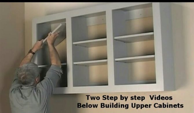 build a cabinet ideas pinterest cabinet garage cabinets and rh pinterest ca
