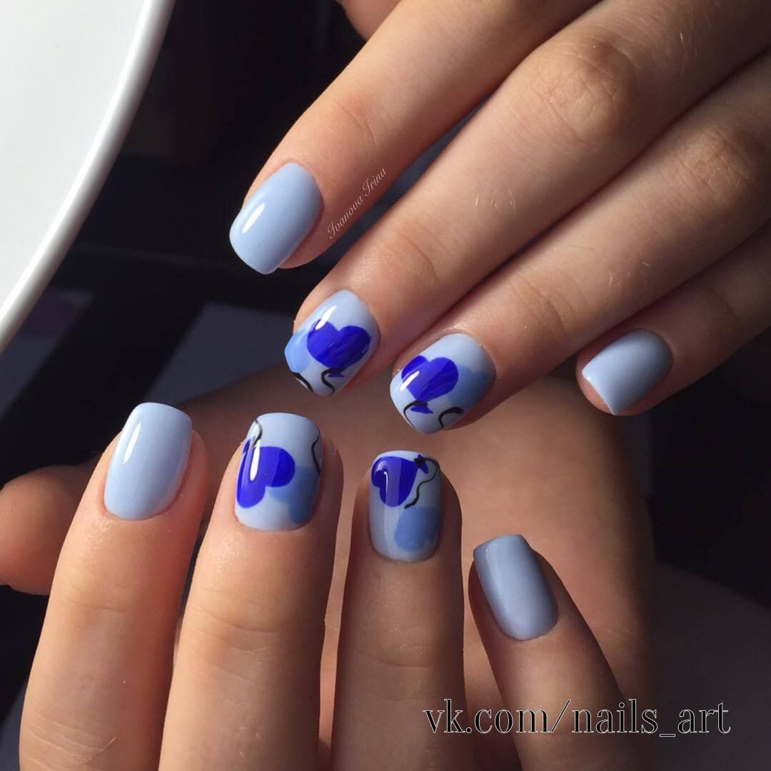 Pin van Crystal Popowitch op Nail nail   Pinterest - Nagel