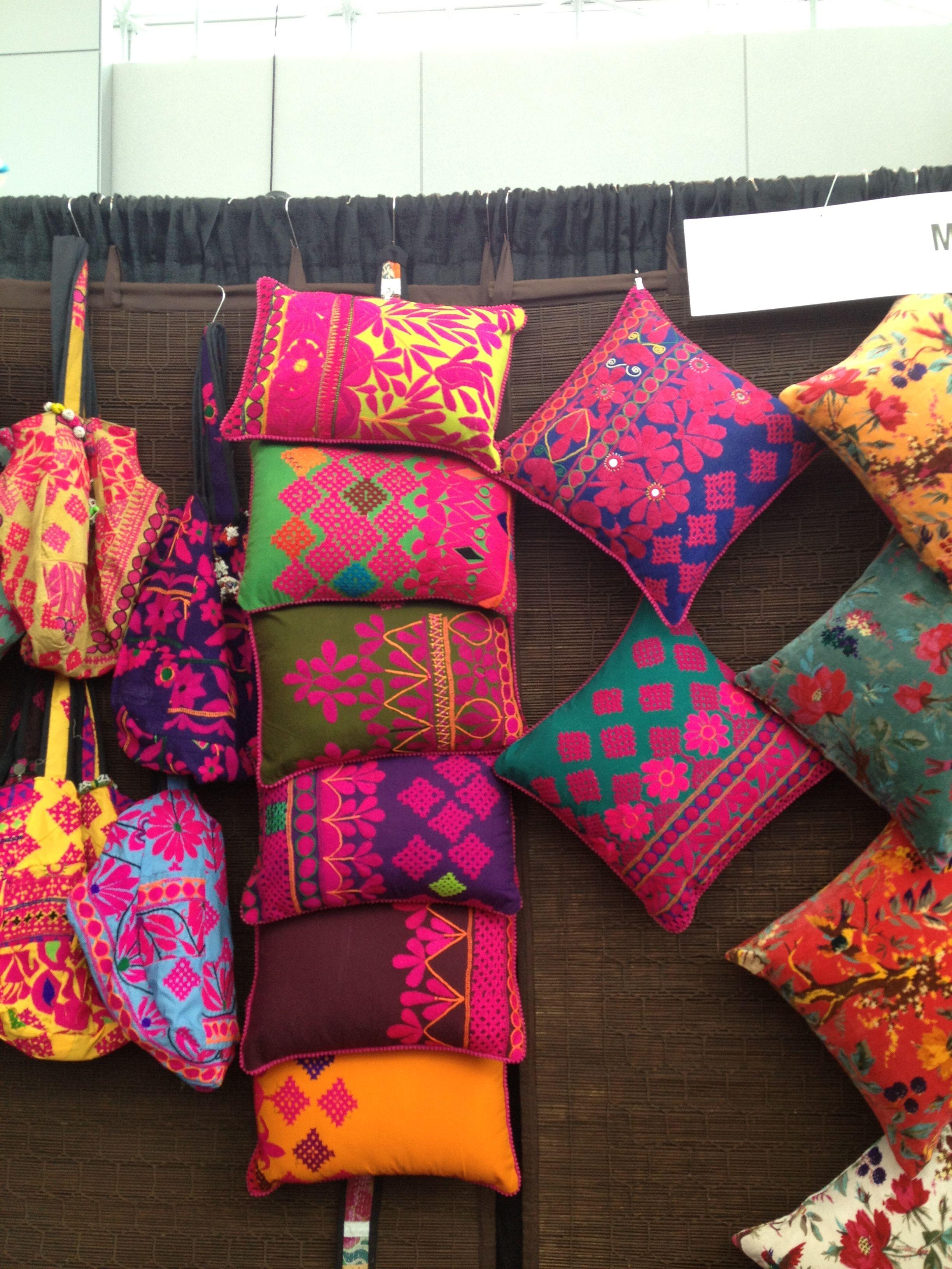 colors of india boho rh pinterest com