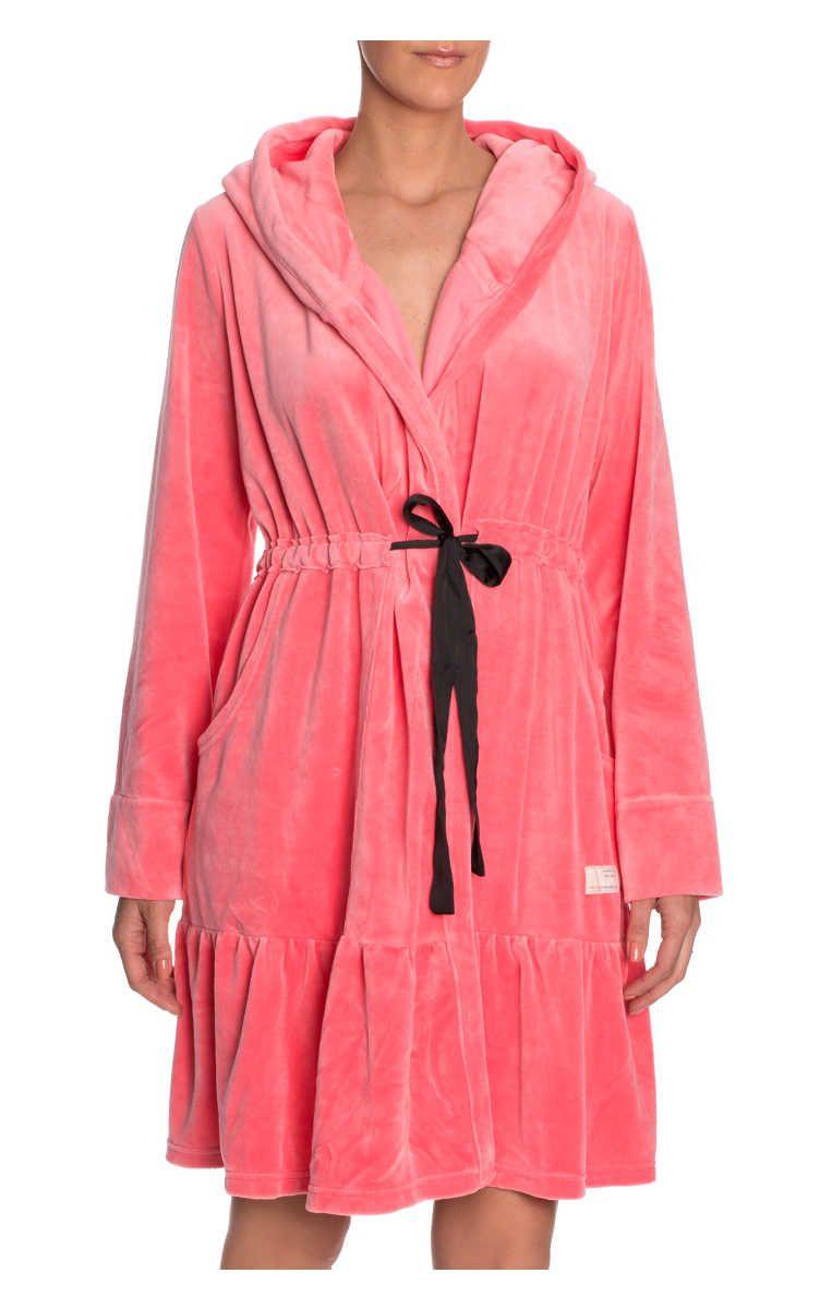 myself bathrobe Odd Molly Buy Cheap Best Outlet Store Online The Cheapest Online k84jsJOcd